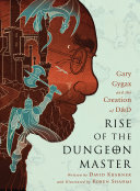 Rise Of The Dungeon Master Book PDF