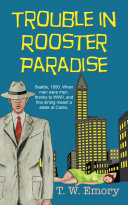 Trouble in Rooster Paradise Pdf/ePub eBook