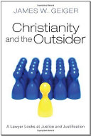 Pdf Christianity and the Outsider