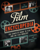 Pdf The Film Encyclopedia 7th Edition Telecharger