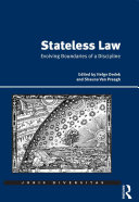 Pdf Stateless Law Telecharger