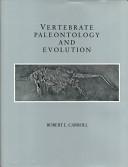Vertebrate Paleontology and Evolution