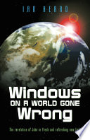 Windows on a World Gone Wrong Book