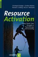 Resource Activation