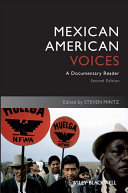 Mexican American Voices
