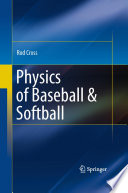 Physics of Baseball   Softball