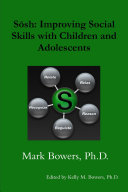 S sh  Improving Social Skills with Children and Adolescents