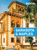 Moon Sarasota   Naples