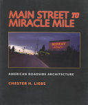 Main Street to Miracle Mile