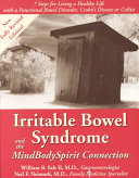 Irritable Bowel Syndrome and the Mindbodyspirit Connection