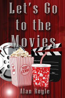 Pdf Let's Go to the Movies