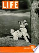5. apr 1937