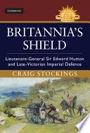 Britannia S Shield