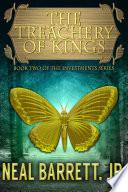 The Treachery of Kings