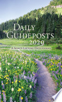 """Daily Guideposts 2020: A Spirit-Lifting Devotional"" by Guideposts,"
