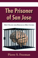 The Prisoner of San Jose