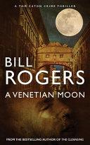 A Venetian Moon