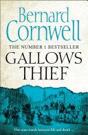Pdf Gallows Thief