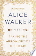 link to Taking the arrow out of the heart : poems in the TCC library catalog