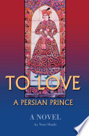 To Love A Persian Prince
