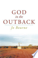 God In The Outback