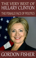 The Very Best of Hillary Clinton
