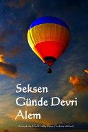 Seksen Gunde Devri Alem/ Around the World in 80 Days