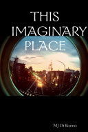 This Imaginary Place