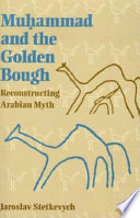 Free Muhammad and the Golden Bough Book