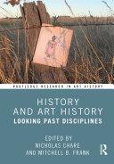 History and Art History