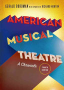 American Musical Theatre