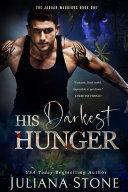 His Darkest Hunger Pdf/ePub eBook