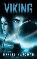 Viking Pdf/ePub eBook