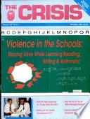 Apr-May 1993