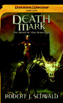 Death Mark Pdf/ePub eBook