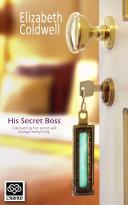 His Secret Boss