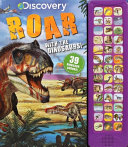 Discovery  Roar with the Dinosaurs