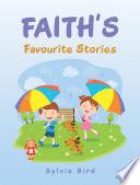 Faith s Favourite Stories