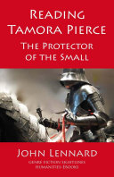 Reading Tamora Pierce, 'The Protector of the Small'