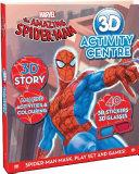 The Amazing Spider-Man - Davidtz - Google Books