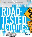 The Book of Road Tested Activities