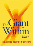 The Giant Within
