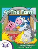 At The Farm [Pdf/ePub] eBook