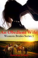 Pdf An Obedient Wife