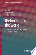 Re Imagining The World Book PDF