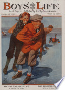Jan 1931