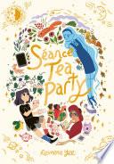 S  ance Tea Party