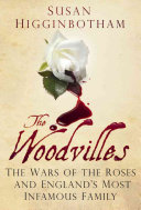 Pdf The Woodvilles