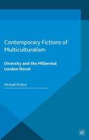 Contemporary Fictions of Multiculturalism Pdf/ePub eBook