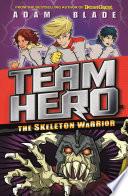 The Skeleton Warrior